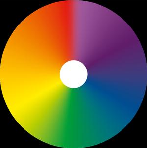 gamma colori sea infissi
