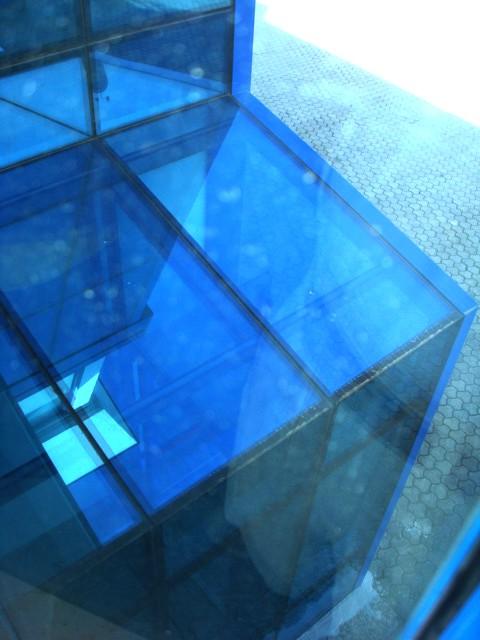 centro del mobile facciate strutturali sea infissi